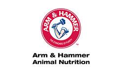 Arm & Hammer Animal Nutrition