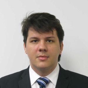 Alexandre Scanavez